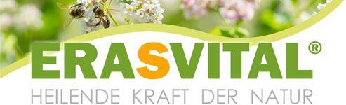 ERASVITAL-Logo